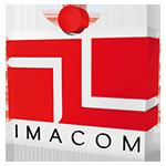 IMACOM
