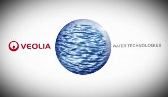 VEOLIA WATER TECHNOLOGIES Biothélys et Exelys